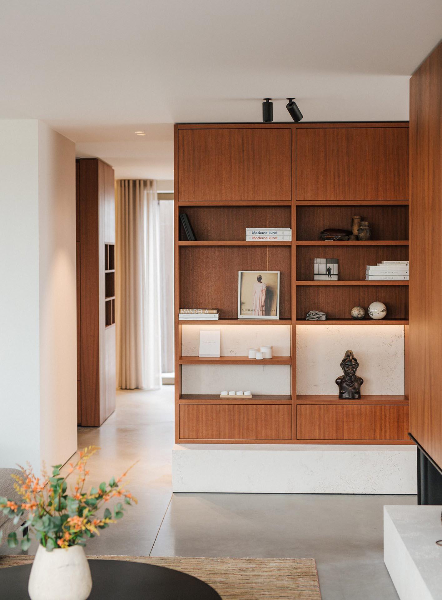 belgian-penthouse-ad-jo-studio_dezeen_1