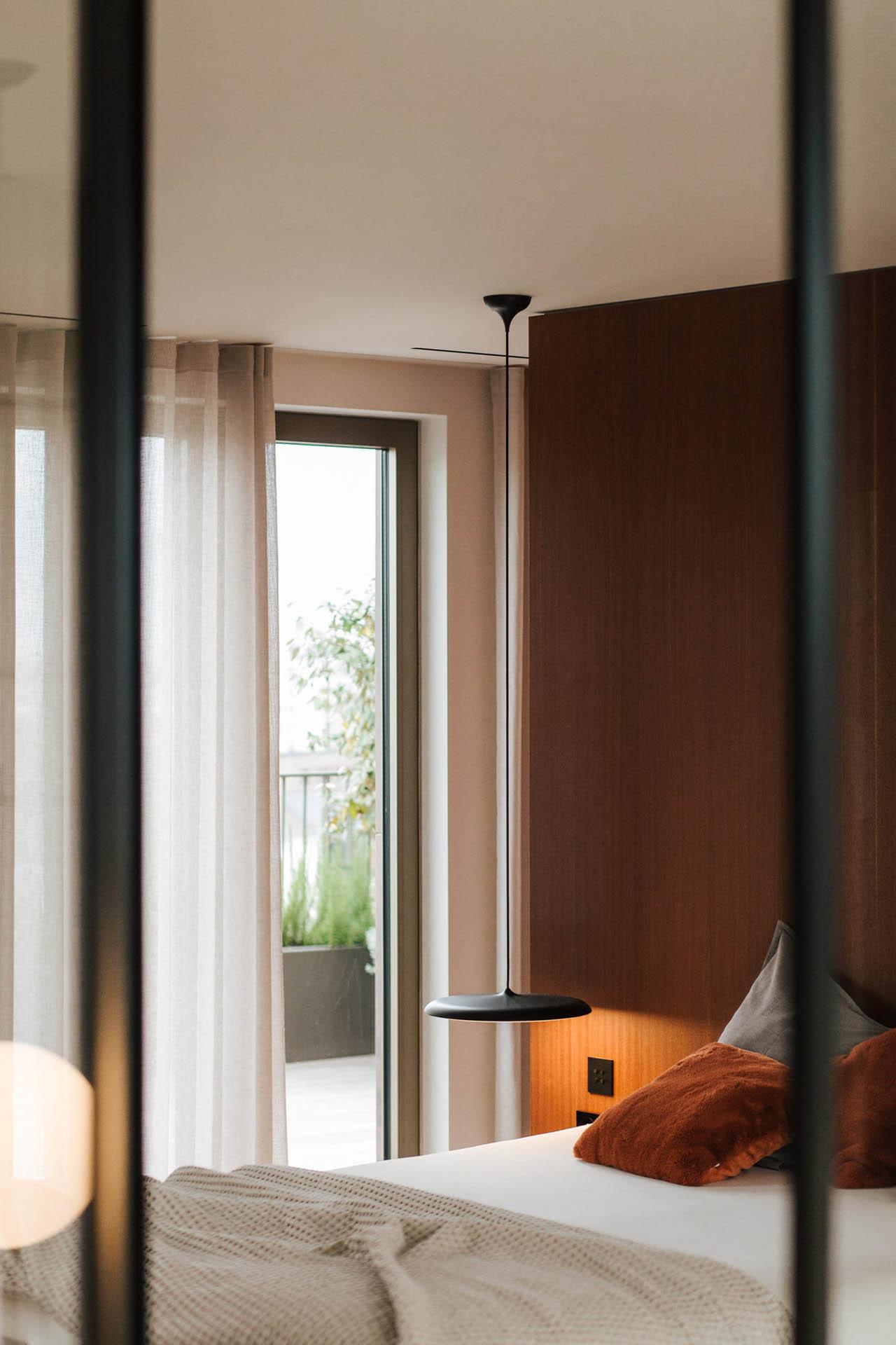 belgian-penthouse-ad-jo-studio_dezeen_4
