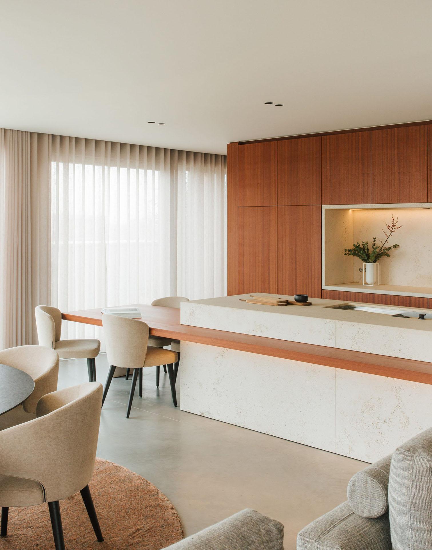 belgian-penthouse-ad-jo-studio_dezeen_7