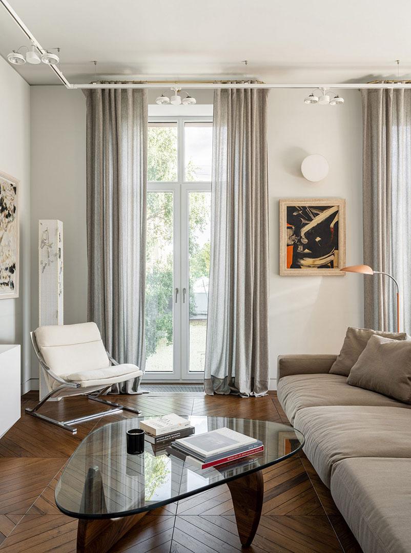 blockstudio-apartment-of-basta-moskow-interior_dezeen_1