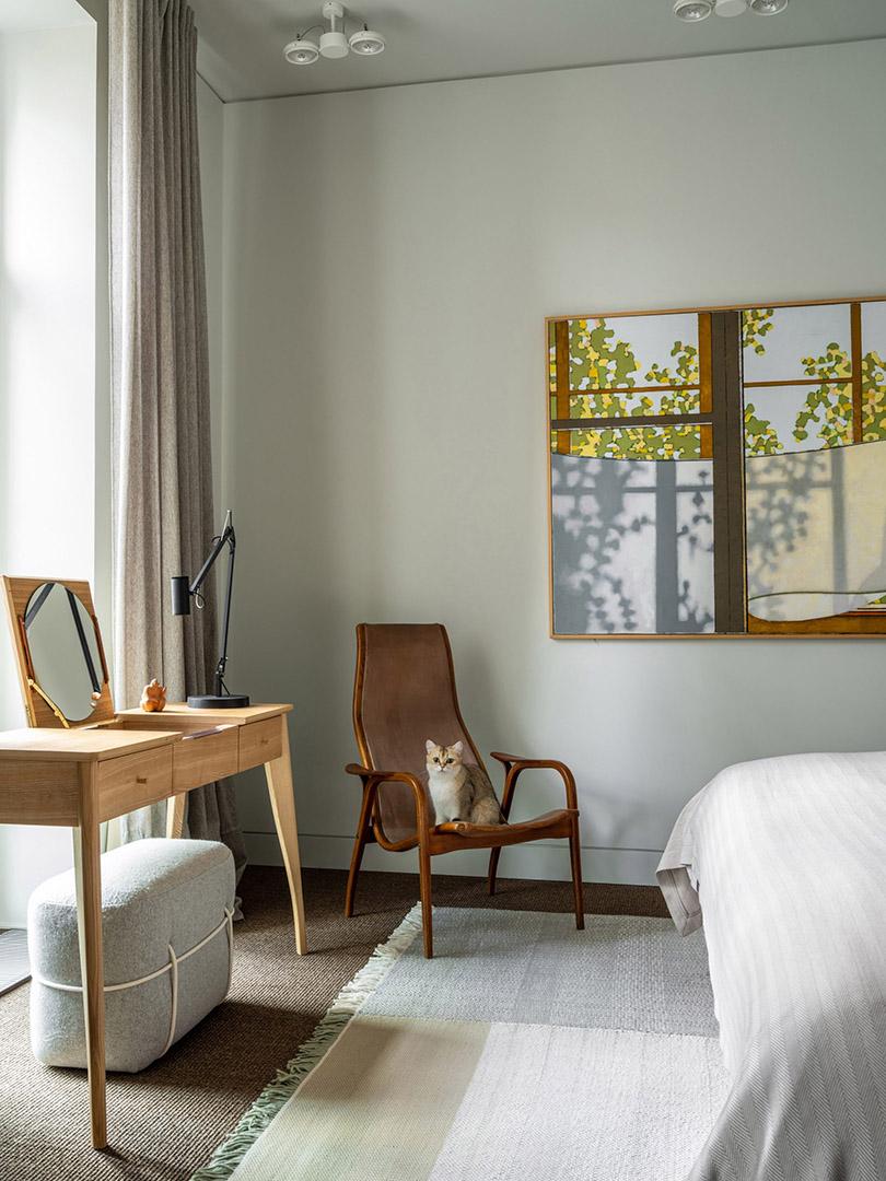 blockstudio-apartment-of-basta-moskow-interior_dezeen_10