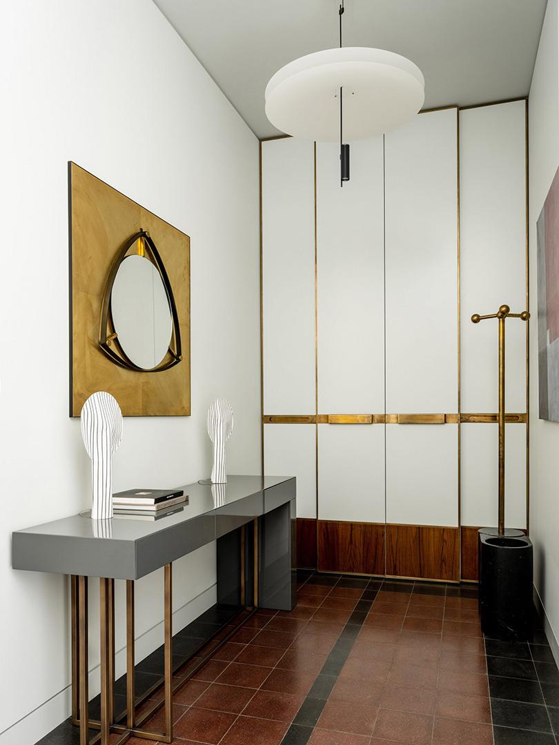 blockstudio-apartment-of-basta-moskow-interior_dezeen_13