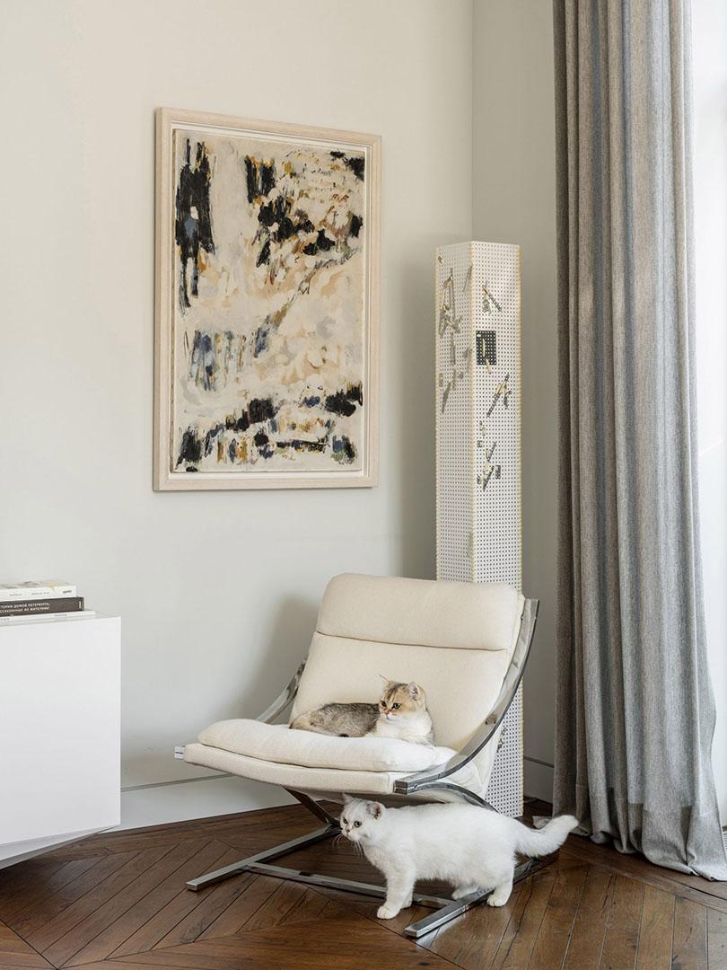blockstudio-apartment-of-basta-moskow-interior_dezeen_2