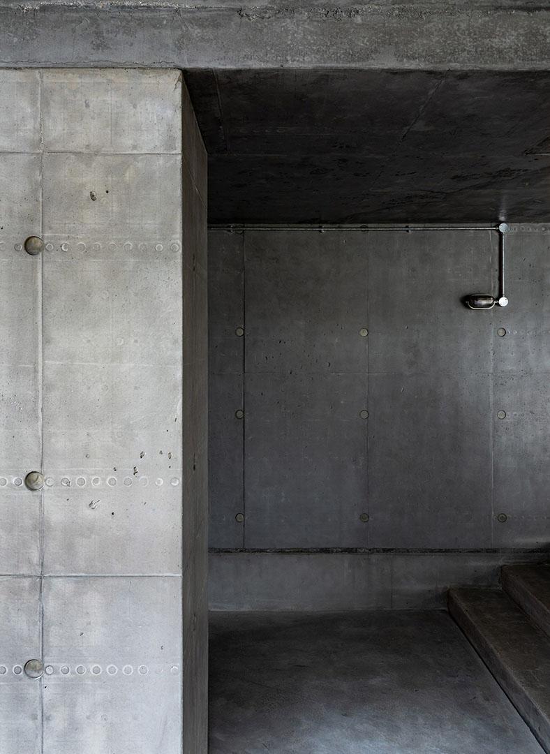 concrete-house-raw-architecture-workshop-tarry-perry_dezeen_13