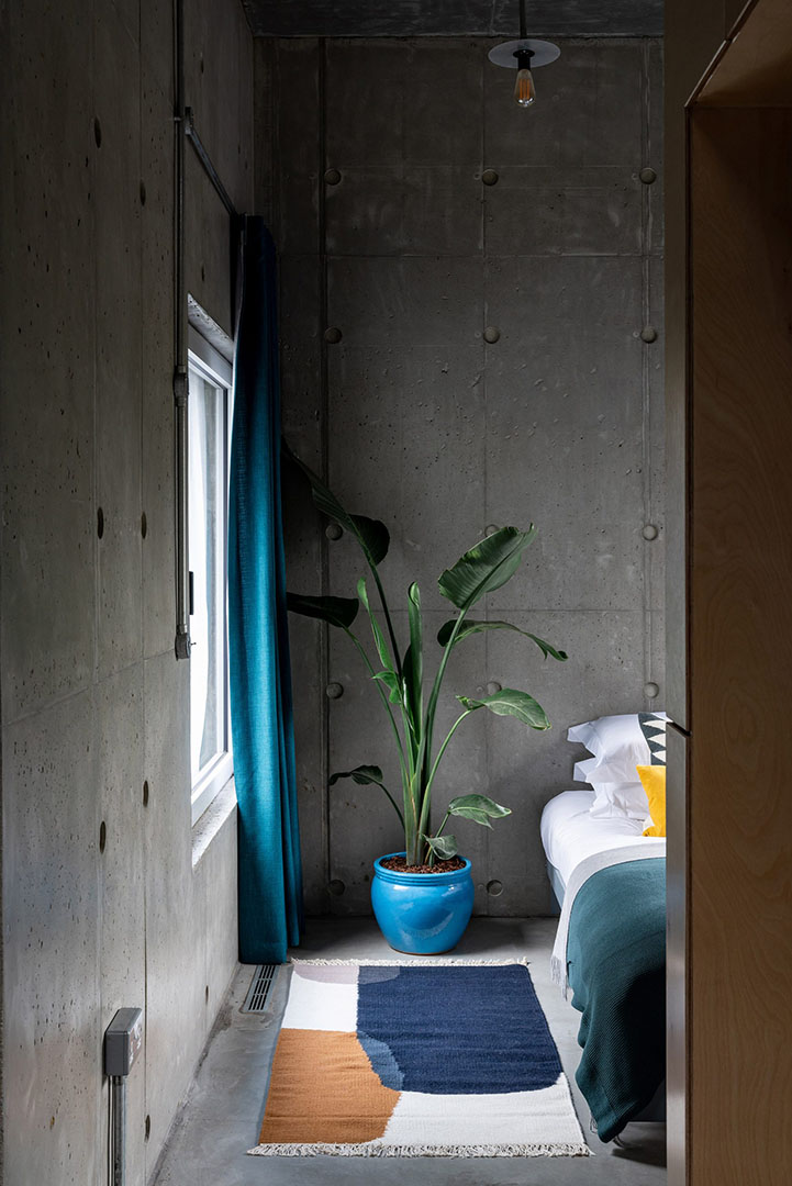 concrete-house-raw-architecture-workshop-tarry-perry_dezeen_14