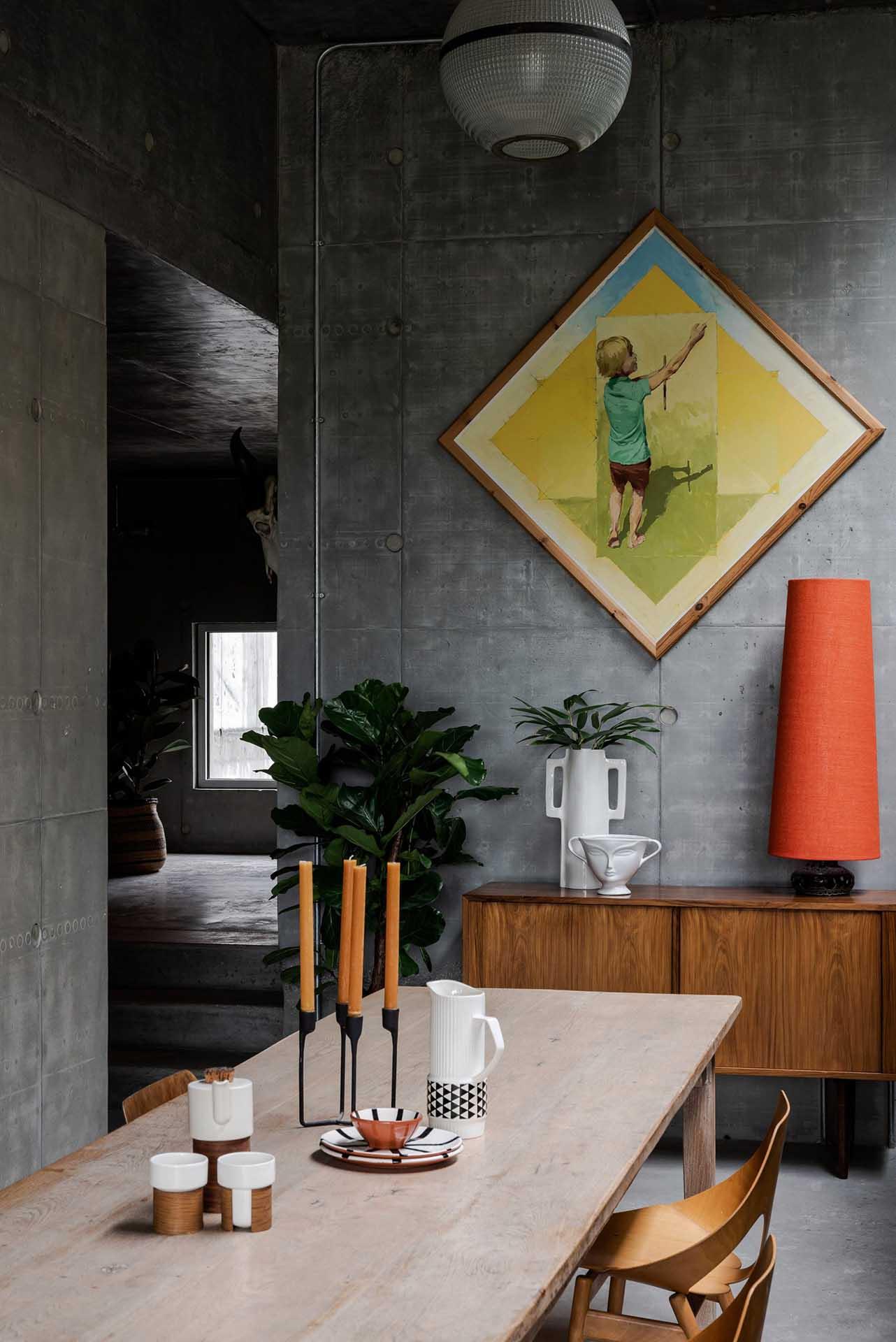concrete-house-raw-architecture-workshop-tarry-perry_dezeen_8