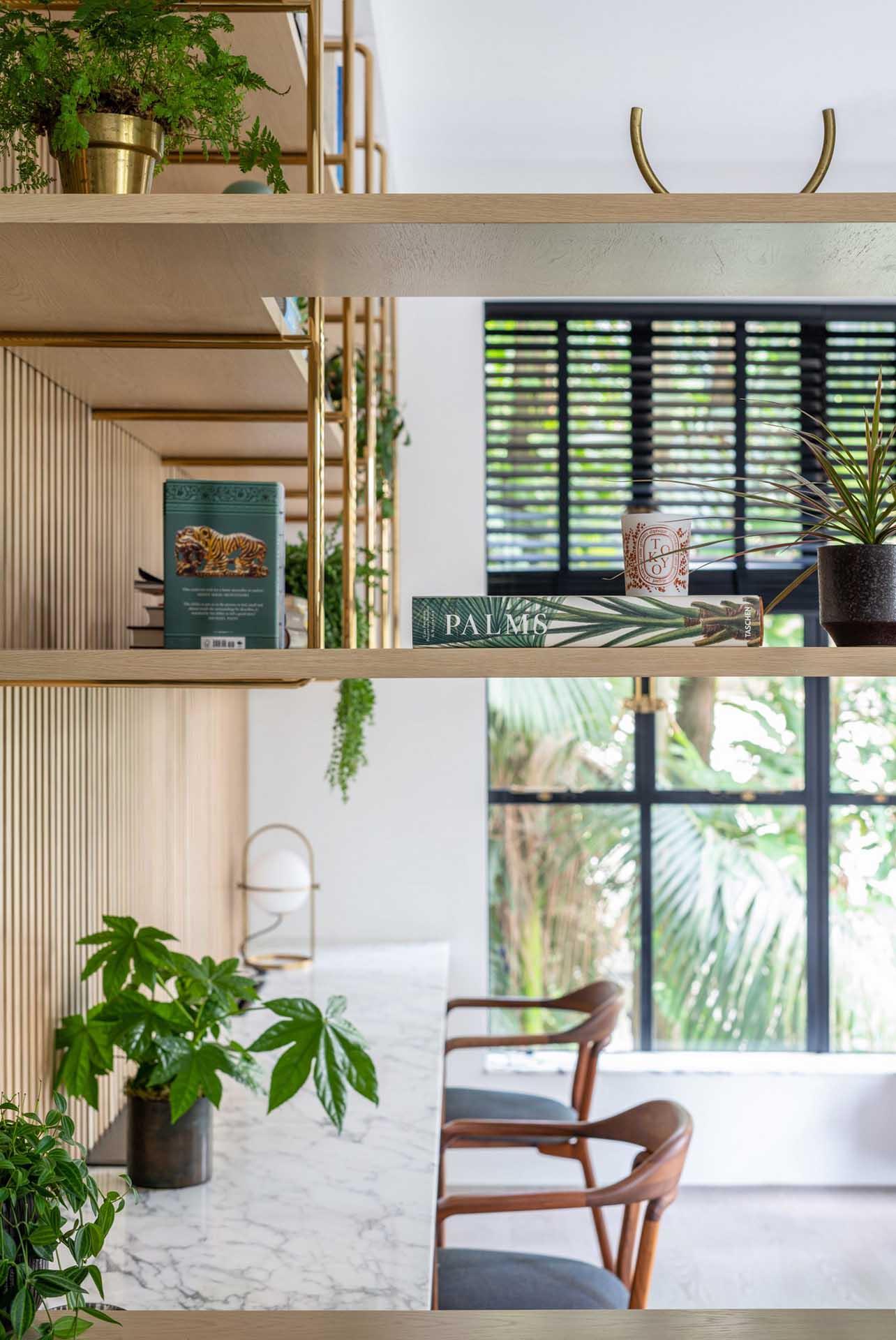 grosvenor-residence-lim-and-lu-interior_dezeen_2