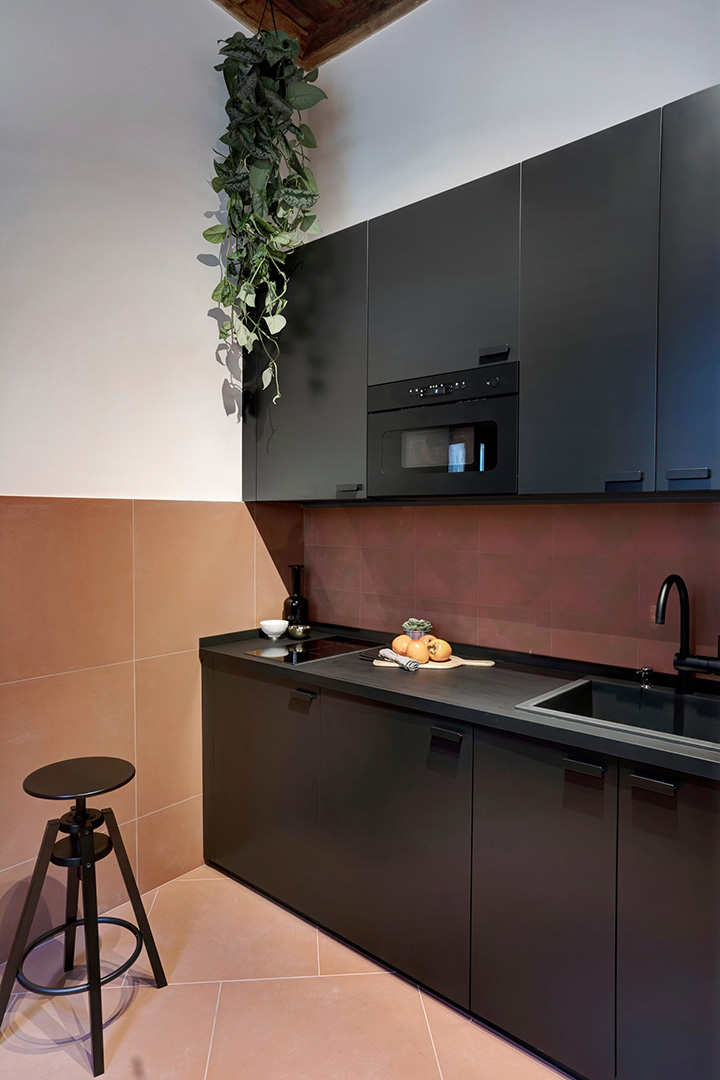 trevi-house-apartment-interiors-rome-studio-venturoni-italy_dezeen_1