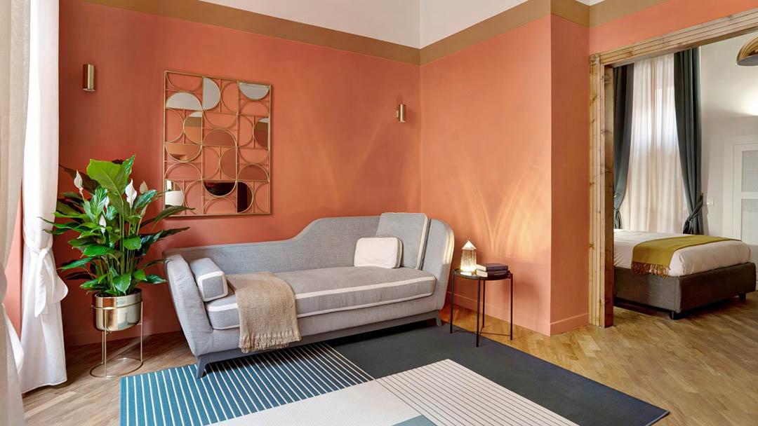 trevi-house-apartment-interiors-rome-studio-venturoni-italy_dezeen_10