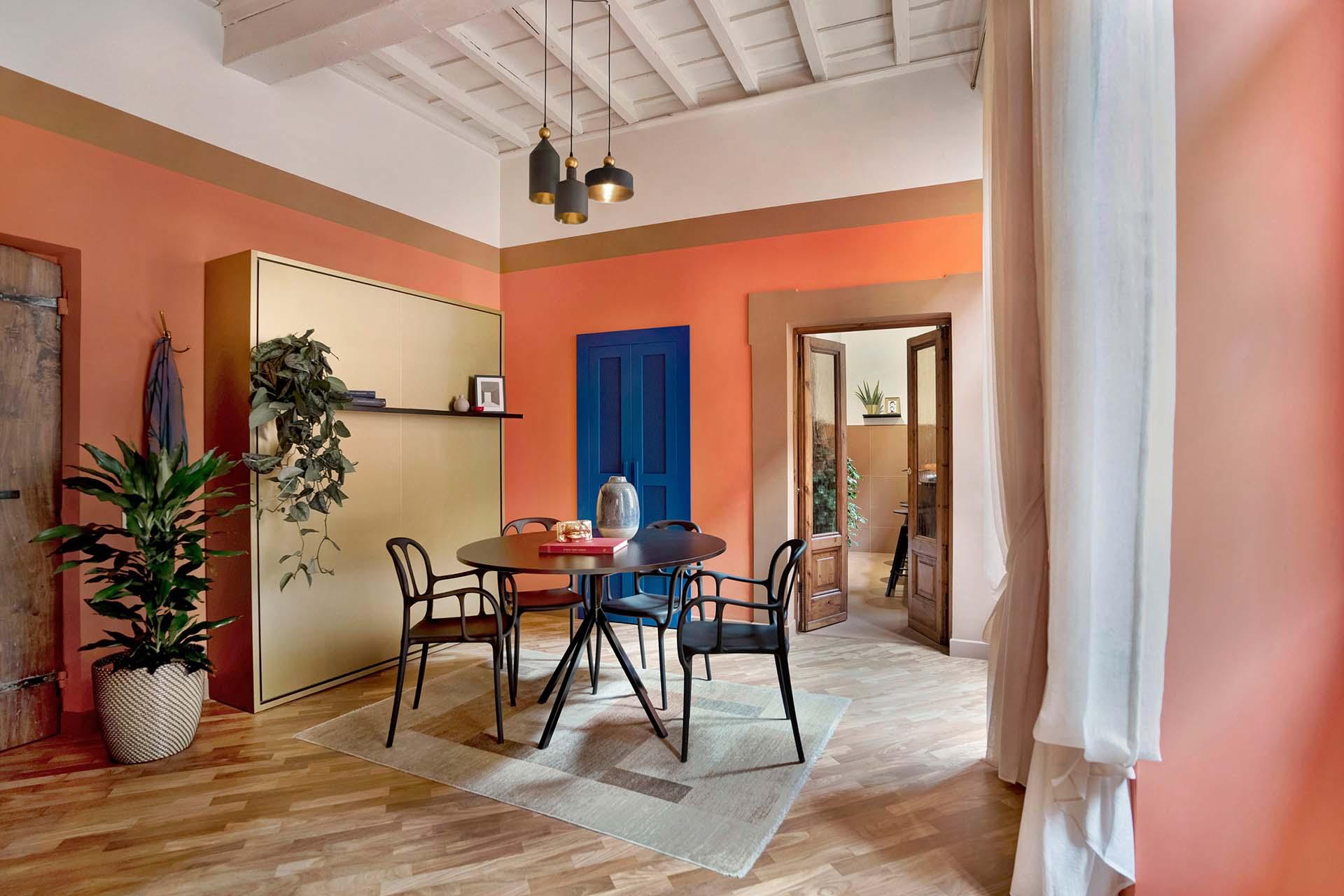 trevi-house-apartment-interiors-rome-studio-venturoni-italy_dezeen_2