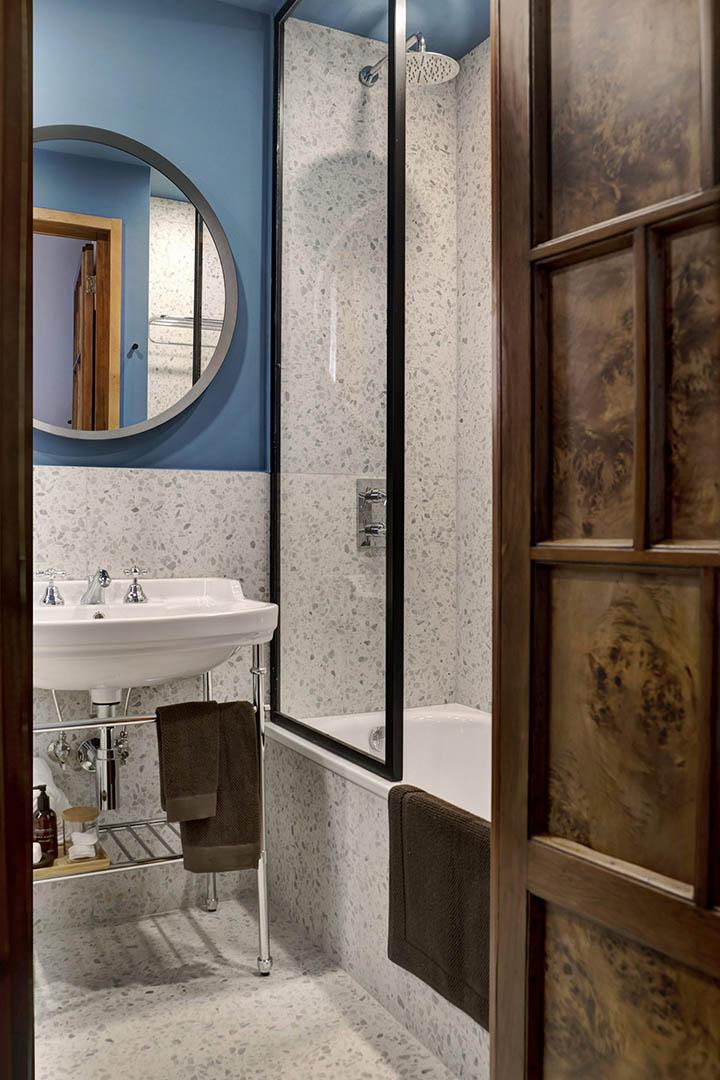 trevi-house-apartment-interiors-rome-studio-venturoni-italy_dezeen_8