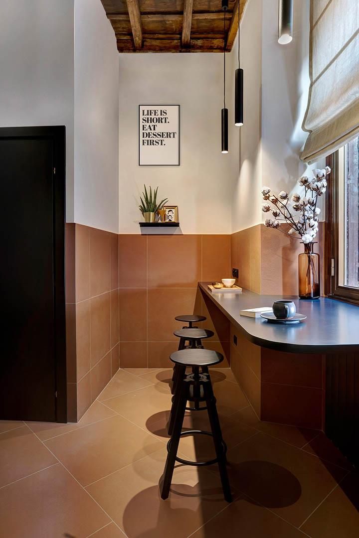 trevi-house-apartment-interiors-rome-studio-venturoni-italy_dezeen_9