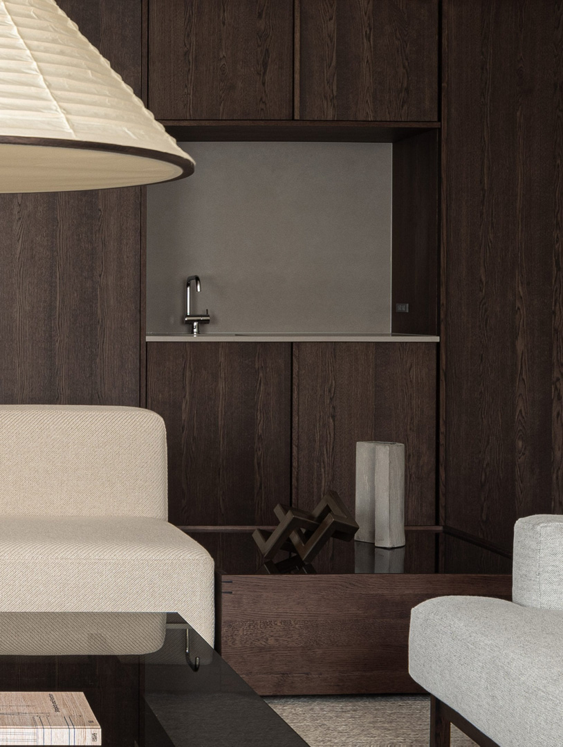 azabu-residence-by-Norm-Architects-and-Keiji-Ashizawa-Design-tokyo_dezeen_2364_col_11-scaled