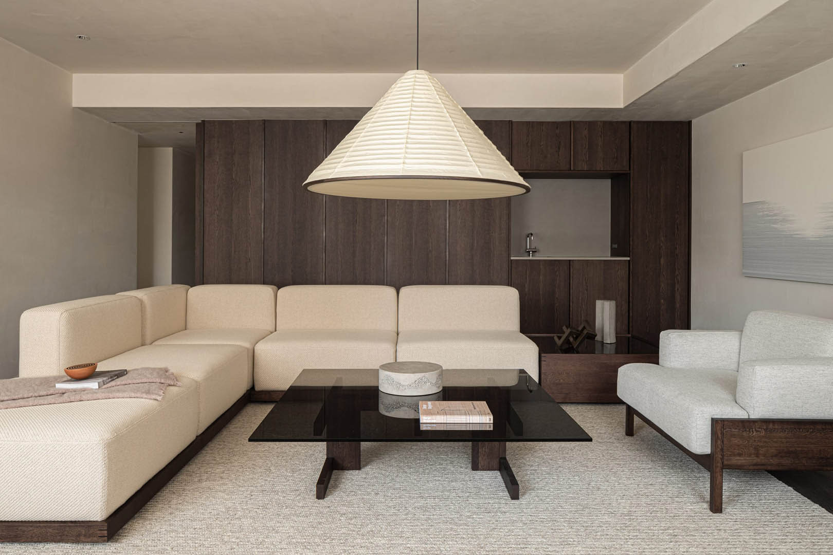 azabu-residence-by-Norm-Architects-and-Keiji-Ashizawa-Design-tokyo_dezeen_2364_col_12
