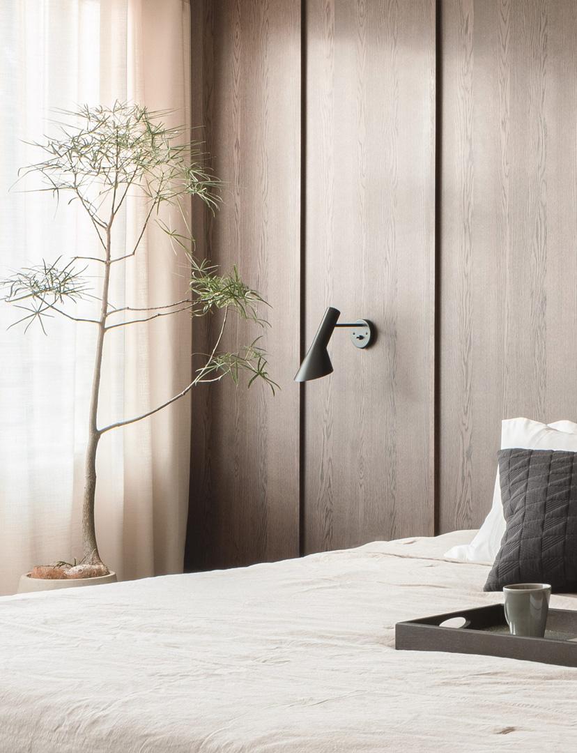 azabu-residence-by-Norm-Architects-and-Keiji-Ashizawa-Design-tokyo_dezeen_2364_col_14-scaled