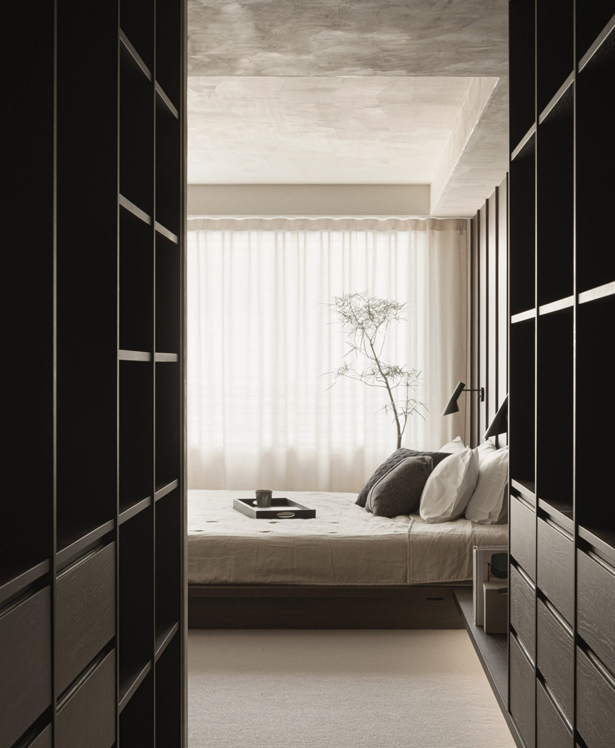 azabu-residence-by-Norm-Architects-and-Keiji-Ashizawa-Design-tokyo_dezeen_2364_col_16-scaled