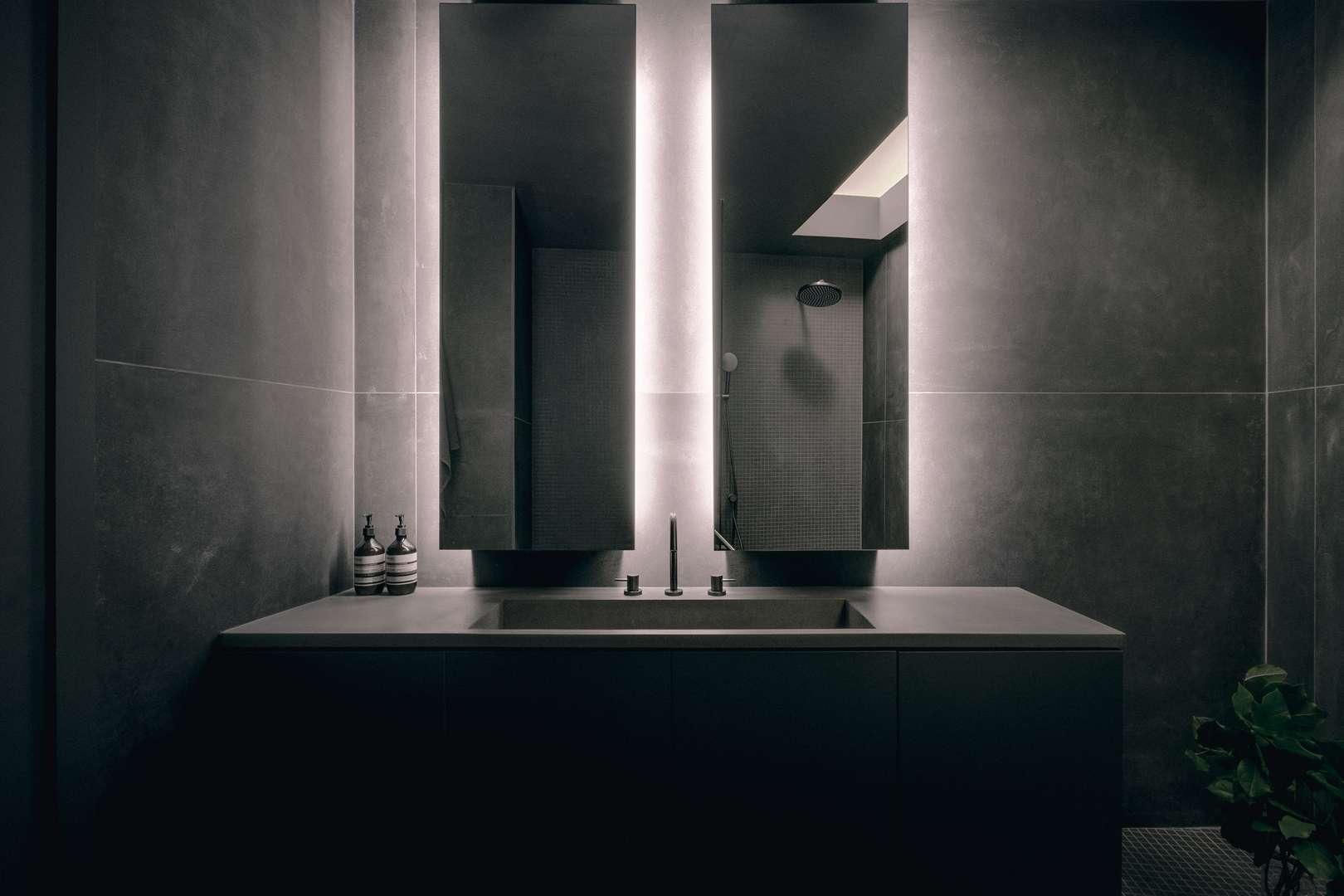 montreal-loft-renovation-by-future-simple-studio-interiors-canada_dezeen_2364_col_0