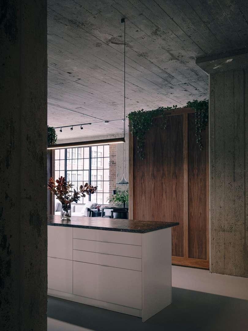 montreal-loft-renovation-by-future-simple-studio-interiors-canada_dezeen_2364_col_12-scaled