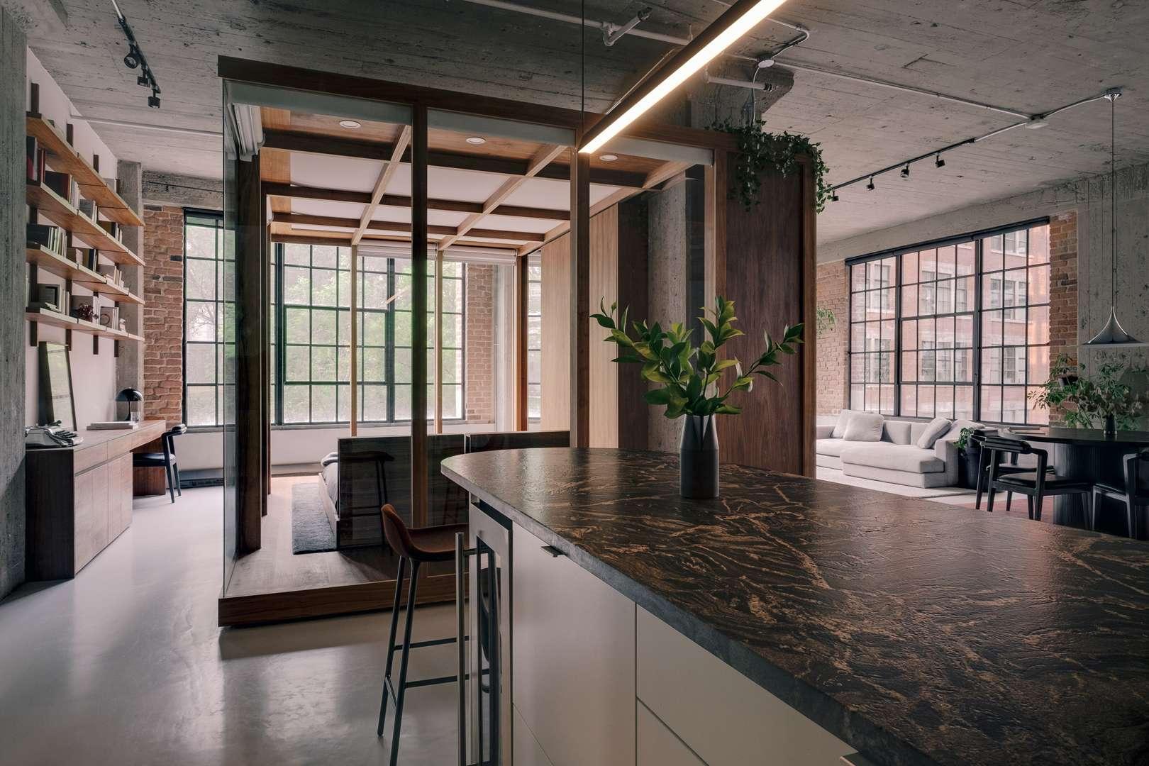 montreal-loft-renovation-by-future-simple-studio-interiors-canada_dezeen_2364_col_14-1
