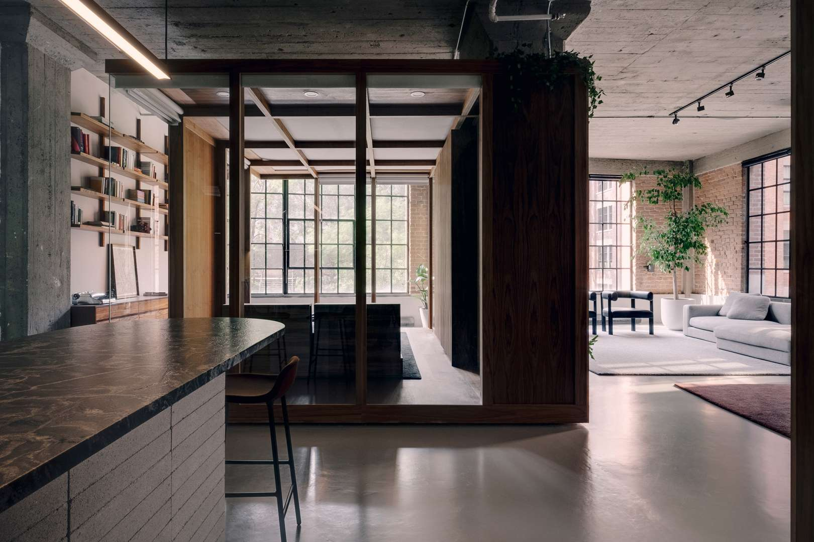 montreal-loft-renovation-by-future-simple-studio-interiors-canada_dezeen_2364_col_15
