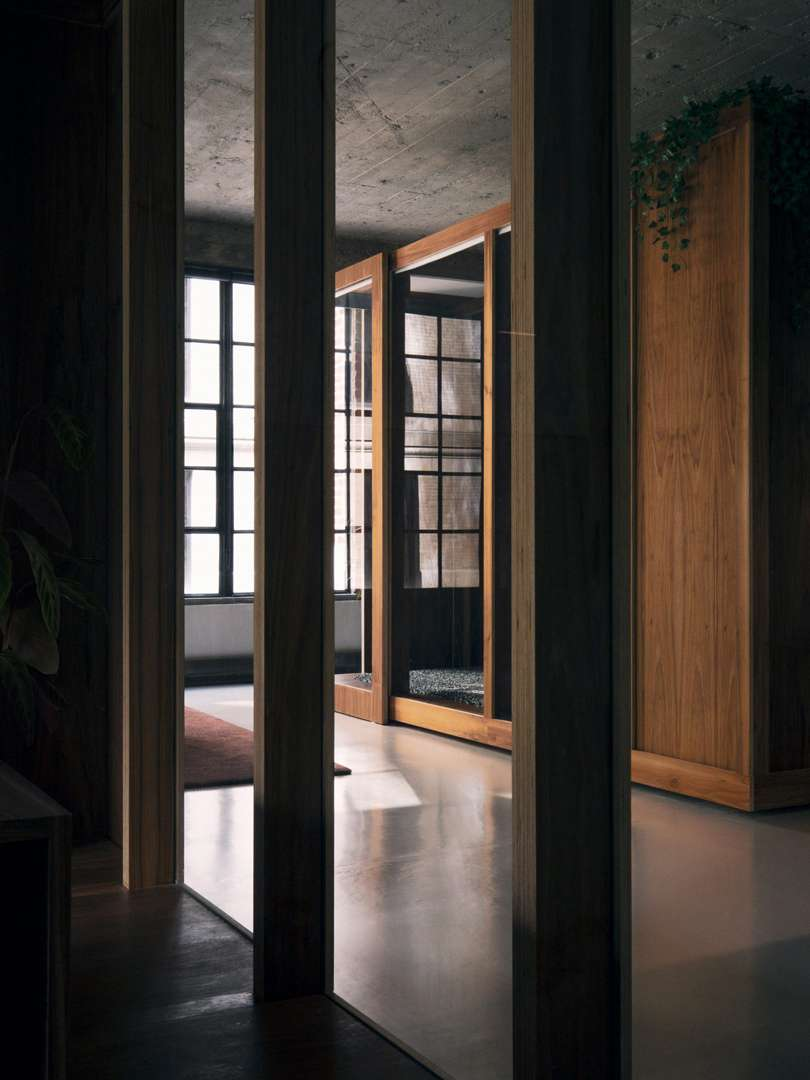 montreal-loft-renovation-by-future-simple-studio-interiors-canada_dezeen_2364_col_16-scaled