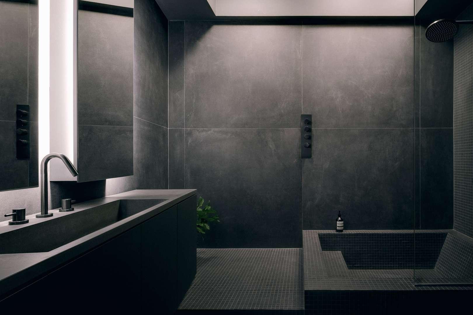montreal-loft-renovation-by-future-simple-studio-interiors-canada_dezeen_2364_col_17