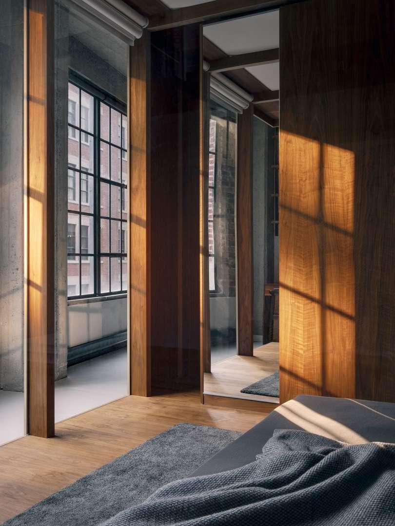 montreal-loft-renovation-by-future-simple-studio-interiors-canada_dezeen_2364_col_2-scaled
