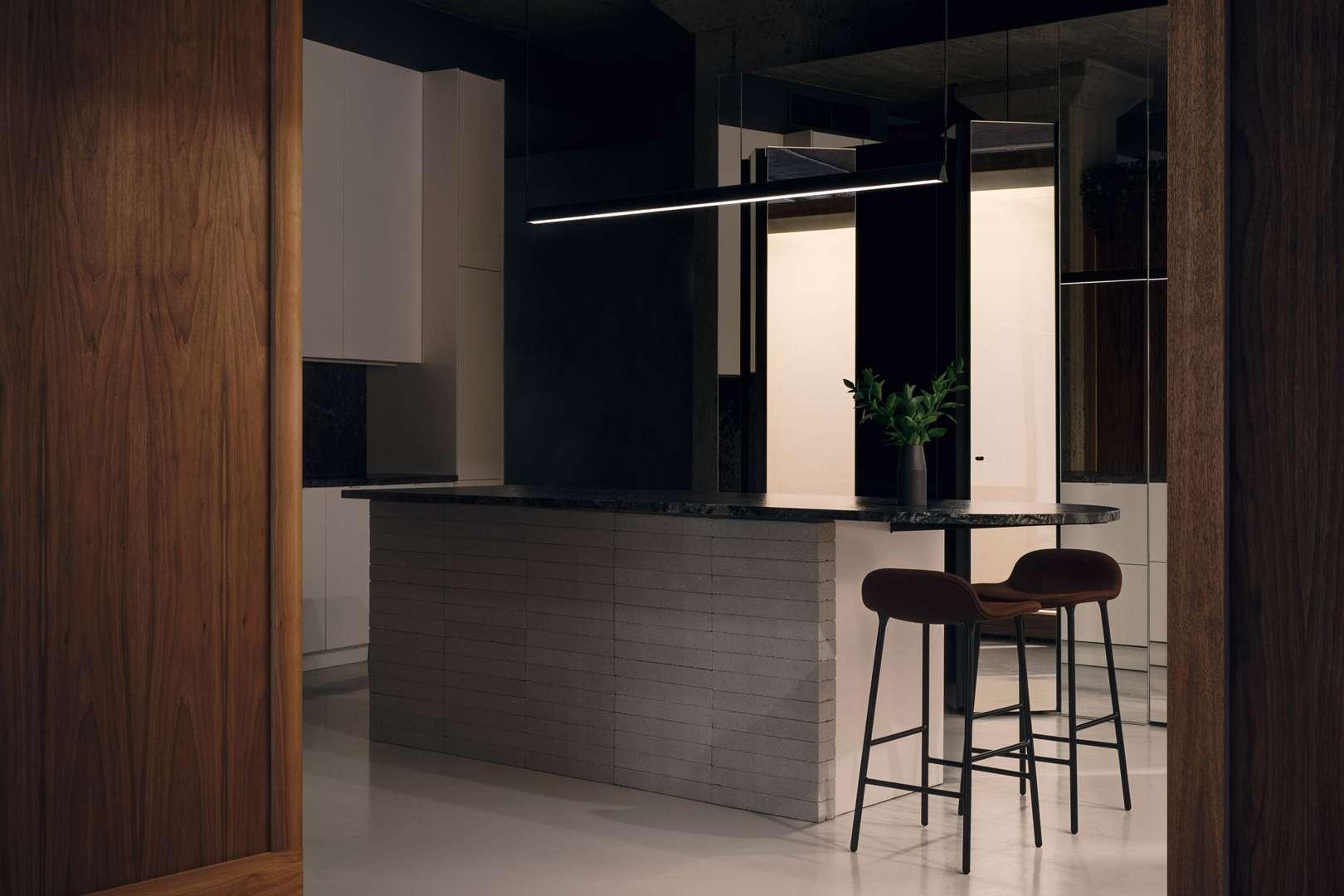 montreal-loft-renovation-by-future-simple-studio-interiors-canada_dezeen_2364_col_20