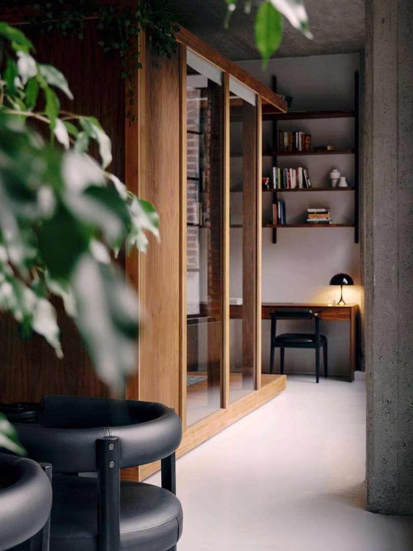 montreal-loft-renovation-by-future-simple-studio-interiors-canada_dezeen_2364_col_5-scaled