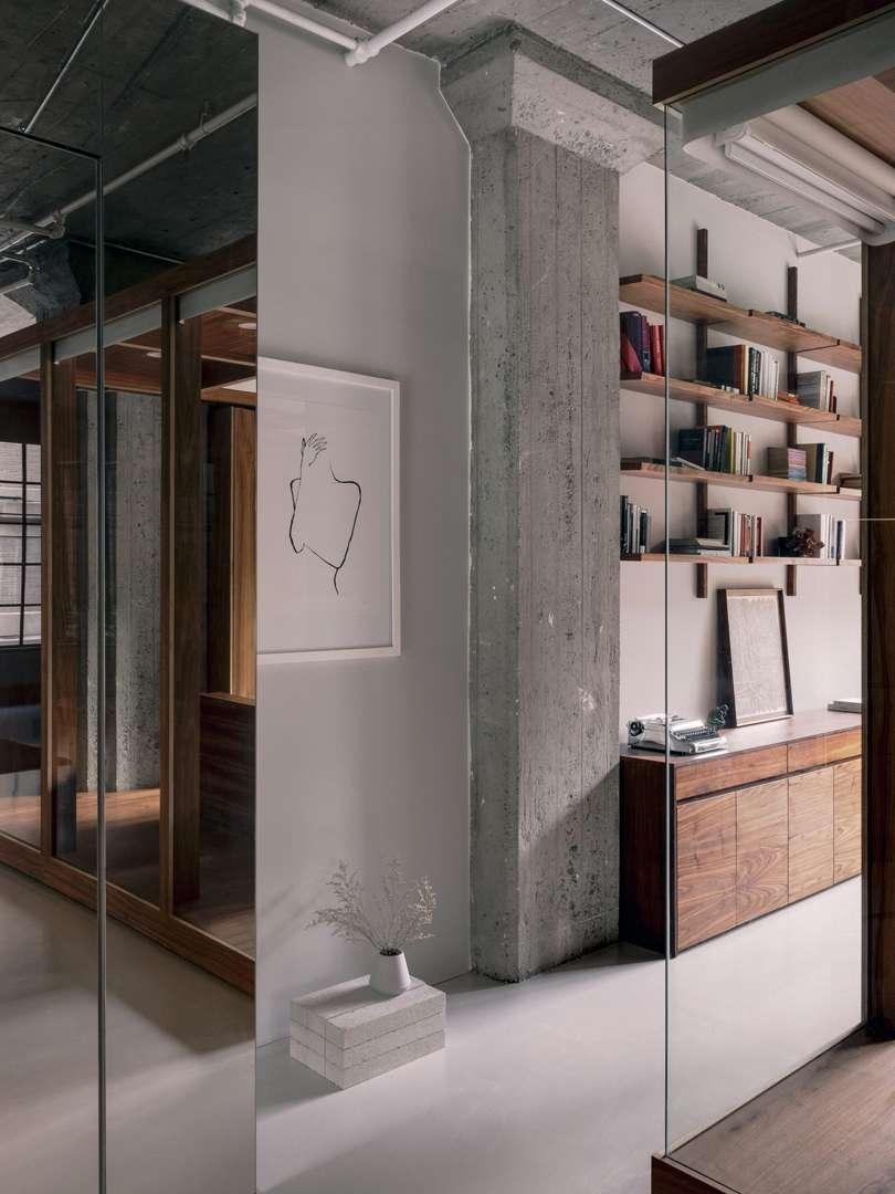 montreal-loft-renovation-by-future-simple-studio-interiors-canada_dezeen_2364_col_6-scaled