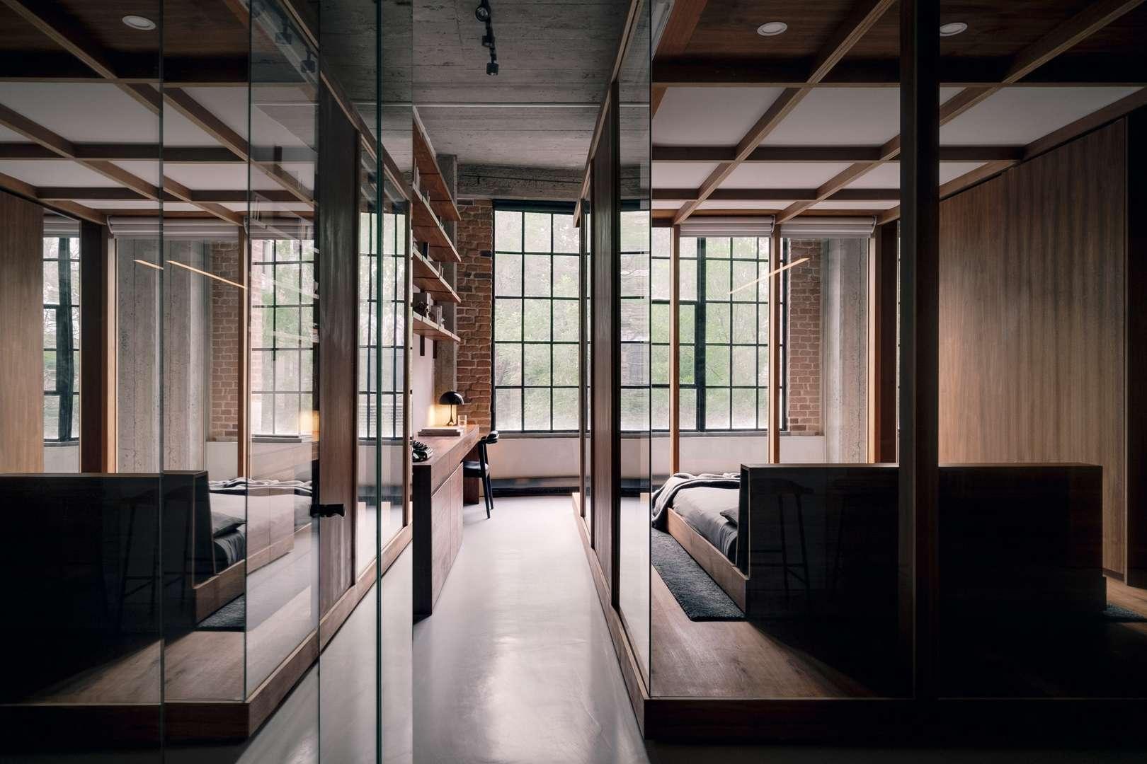montreal-loft-renovation-by-future-simple-studio-interiors-canada_dezeen_2364_col_7