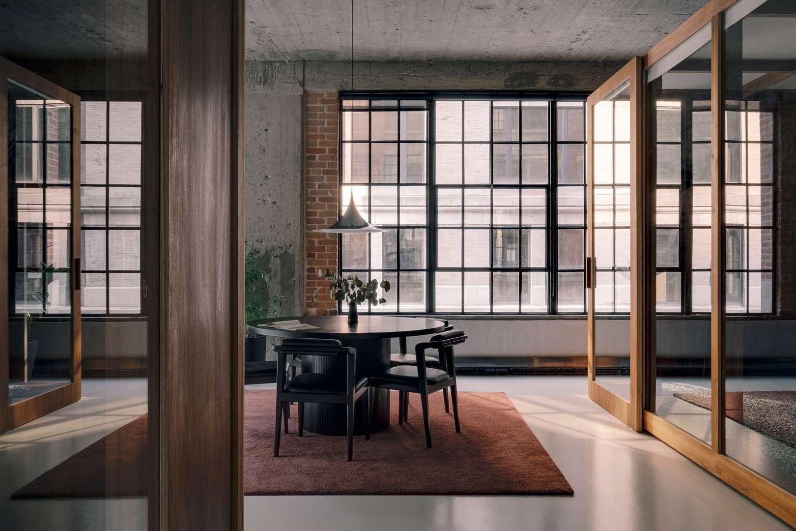 montreal-loft-renovation-by-future-simple-studio-interiors-canada_dezeen_2364_col_8