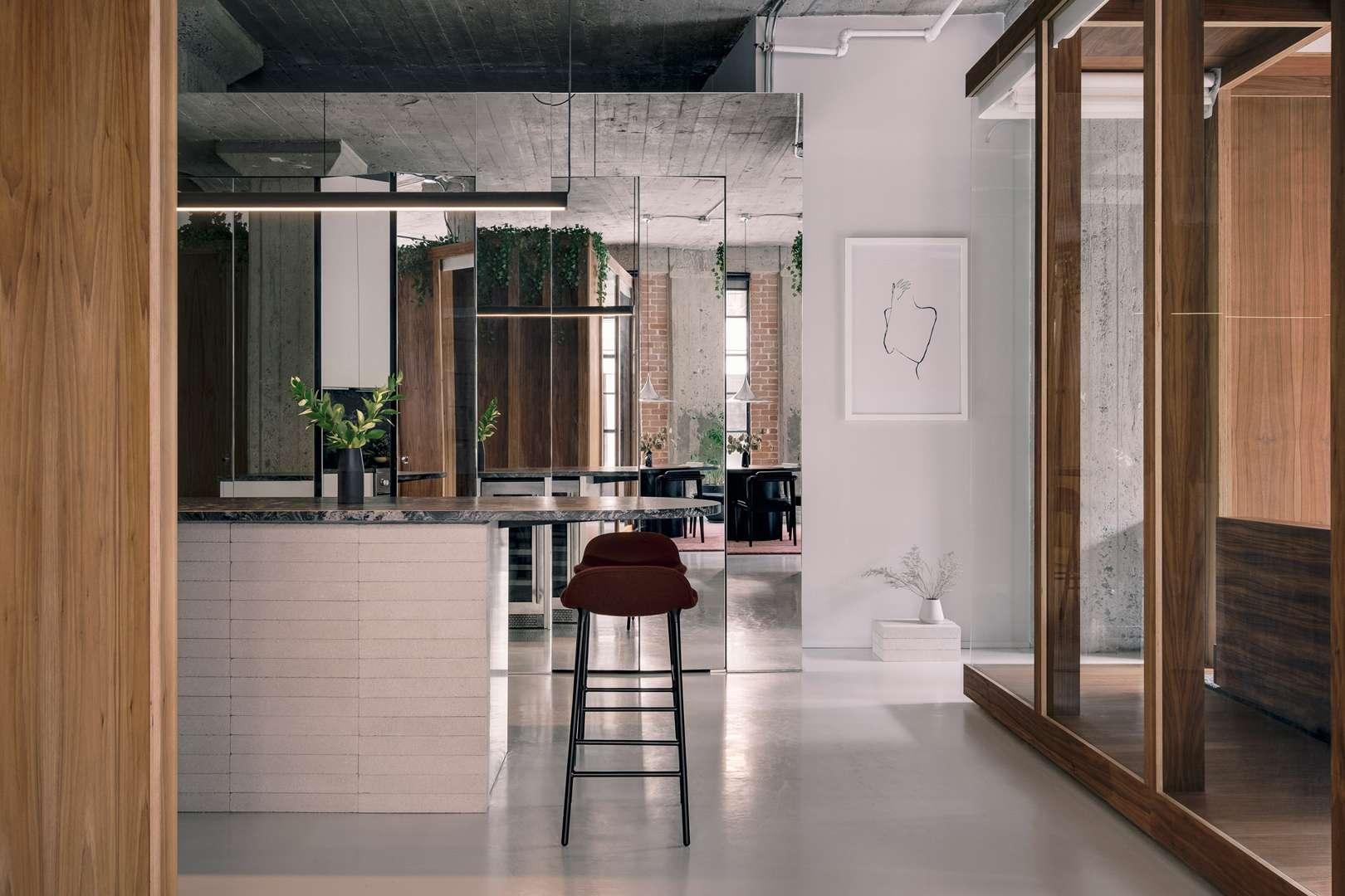 montreal-loft-renovation-by-future-simple-studio-interiors-canada_dezeen_2364_col_9
