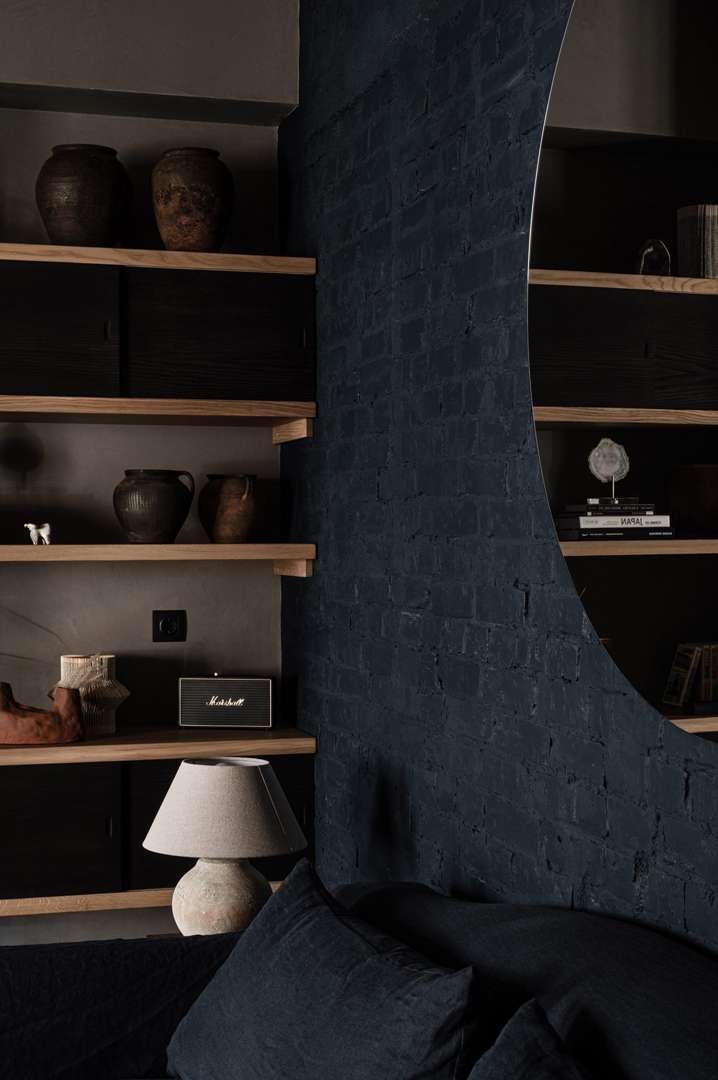 olga-fradina-kyiv-apartment-interior-b_dezeen_2364_col_3-scaled