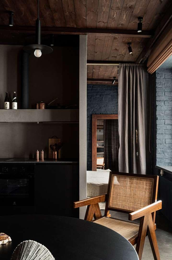 olga-fradina-kyiv-apartment-interior-b_dezeen_2364_col_6-scaled
