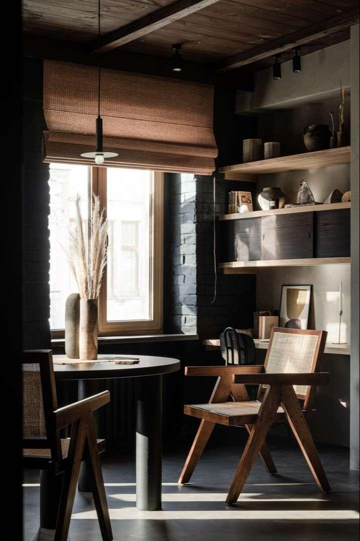 olga-fradina-kyiv-apartment-interior_dezeen_2364_col_1-1704x2561
