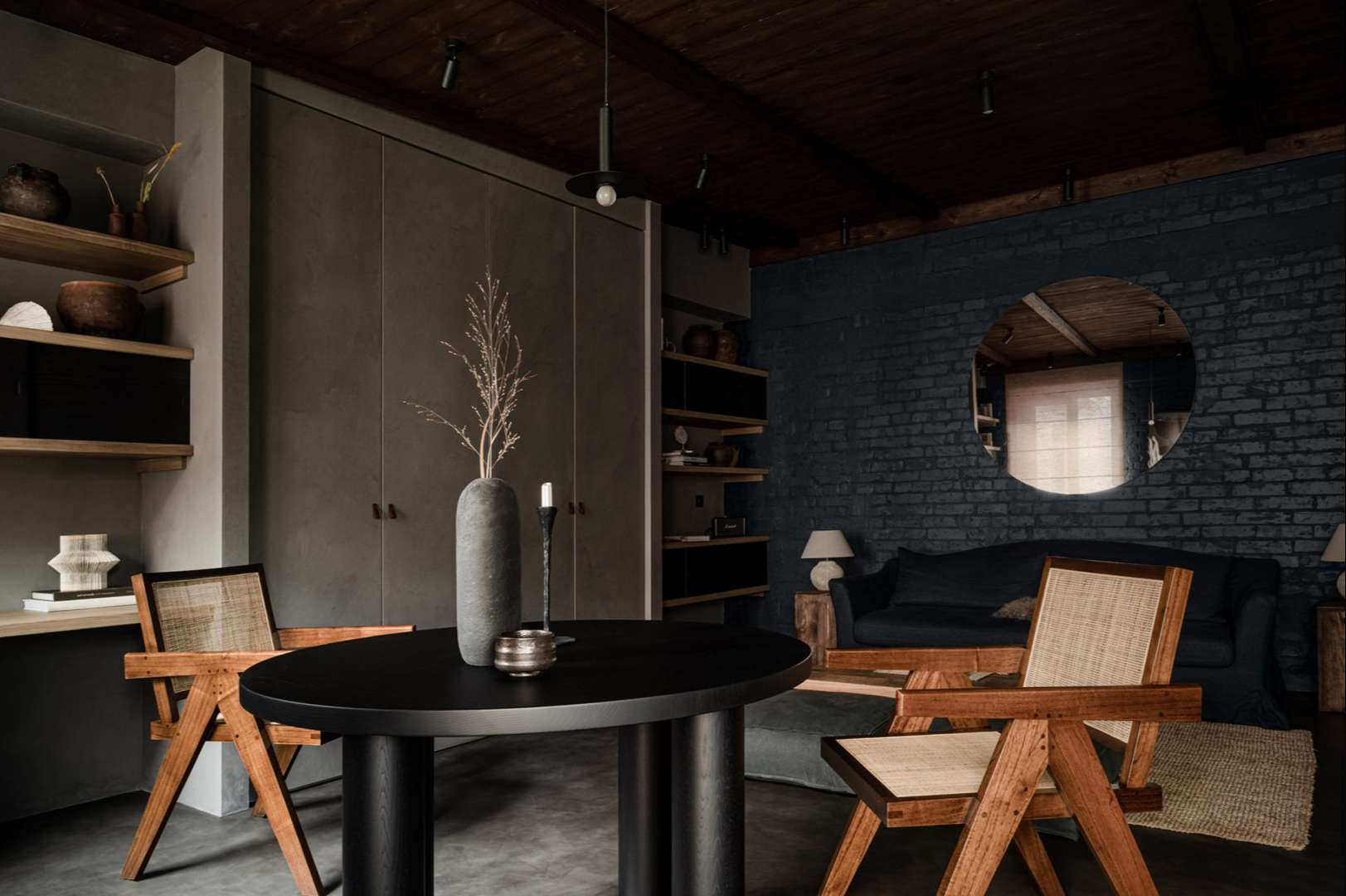 olga-fradina-kyiv-apartment-interior_dezeen_2364_col_11-2048x1363
