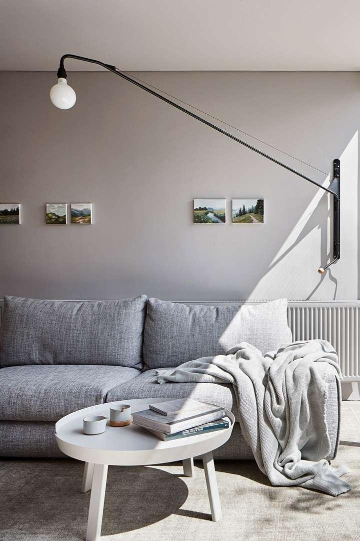 studiofour-cunningham-street-interior_dezeen_2364_col_10-scaled_11zon